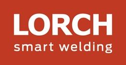 Lorch smart welding